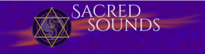 phoenix flames sacred sounds gong baths sound workshops