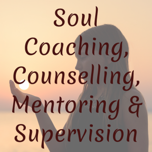 Phoenix Flames services-soul-coaching counselling mentoring Northampton